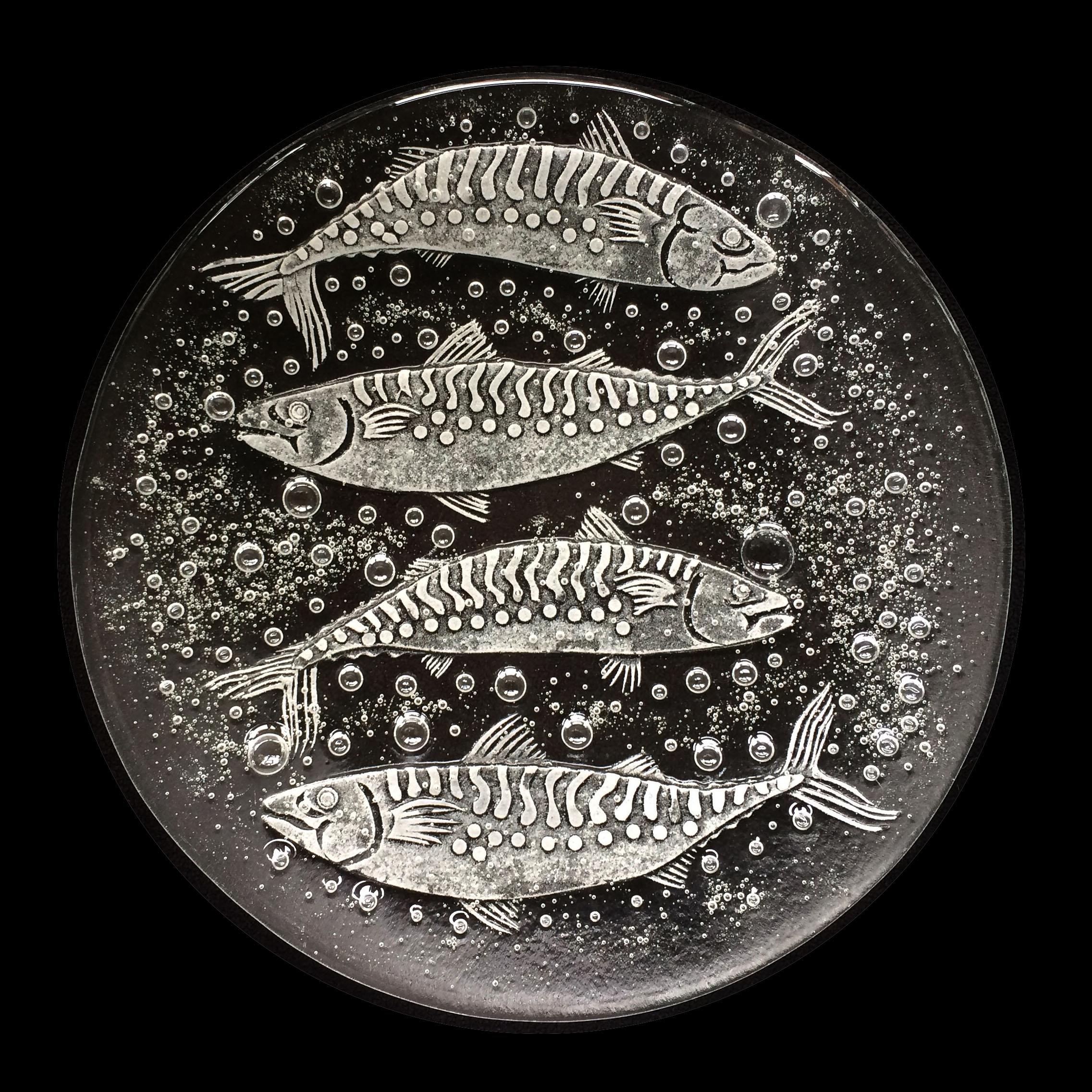 mackerel plate square.jpg
