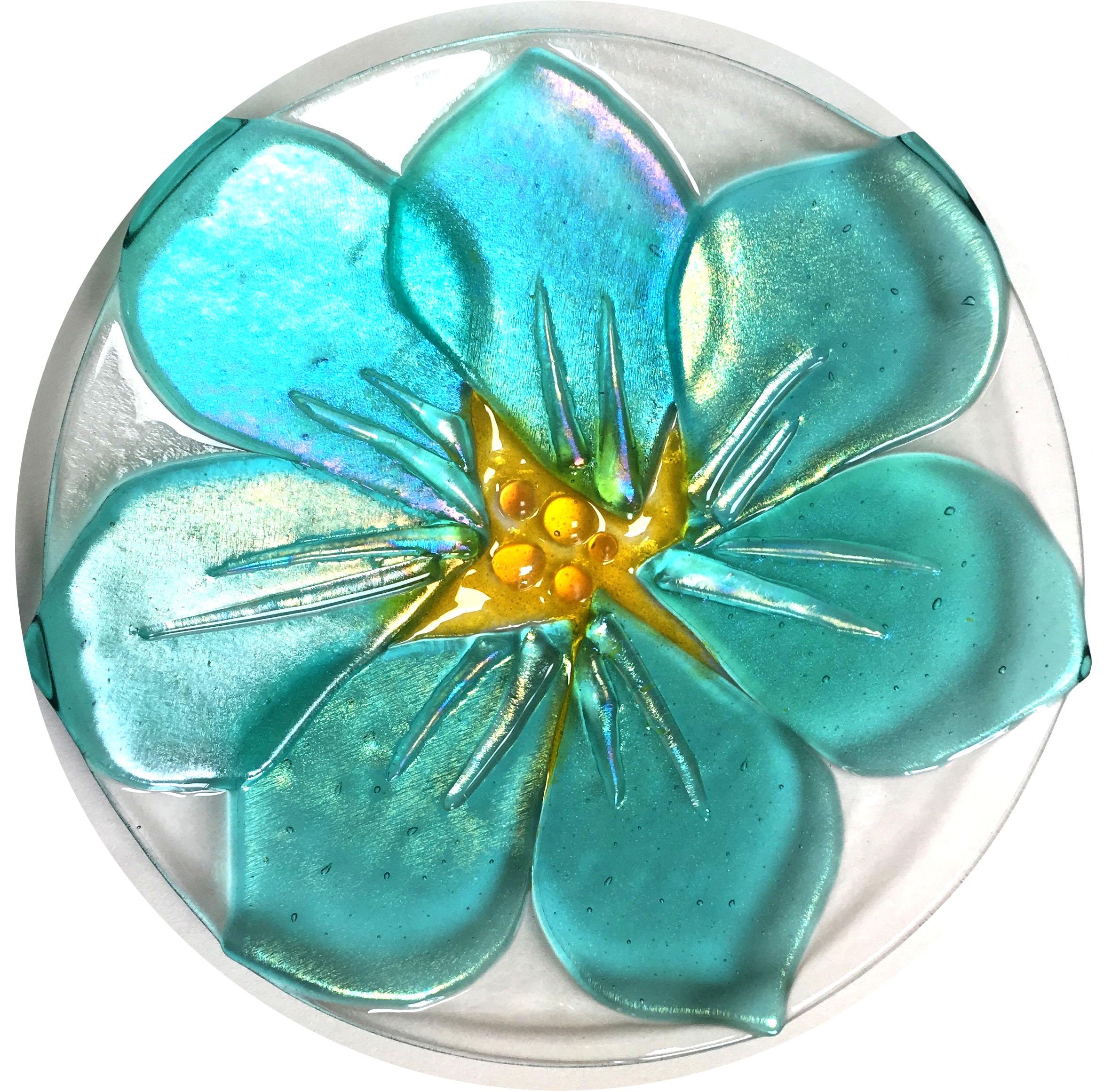 Flower Workshop.jpg