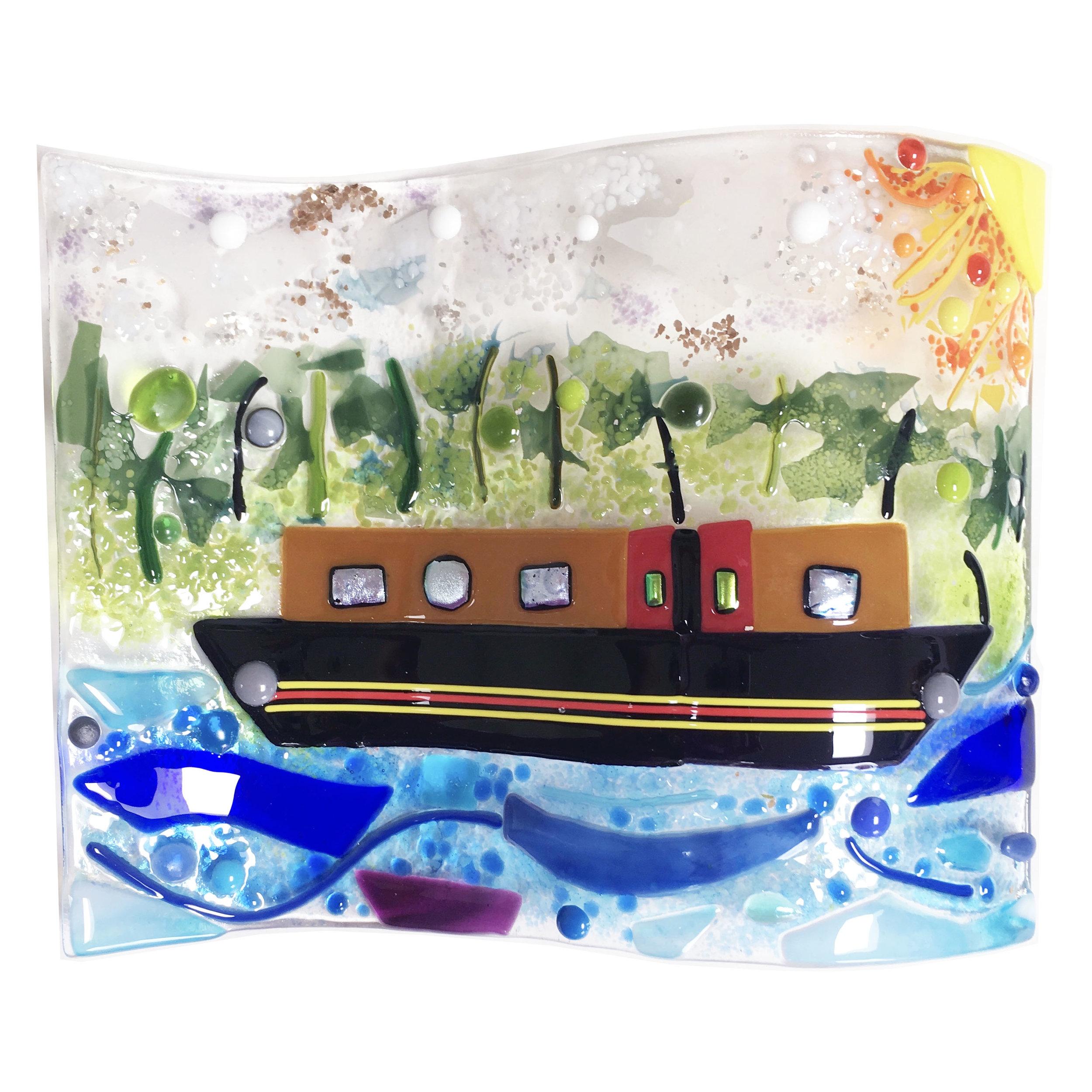 Narrowboat.jpg