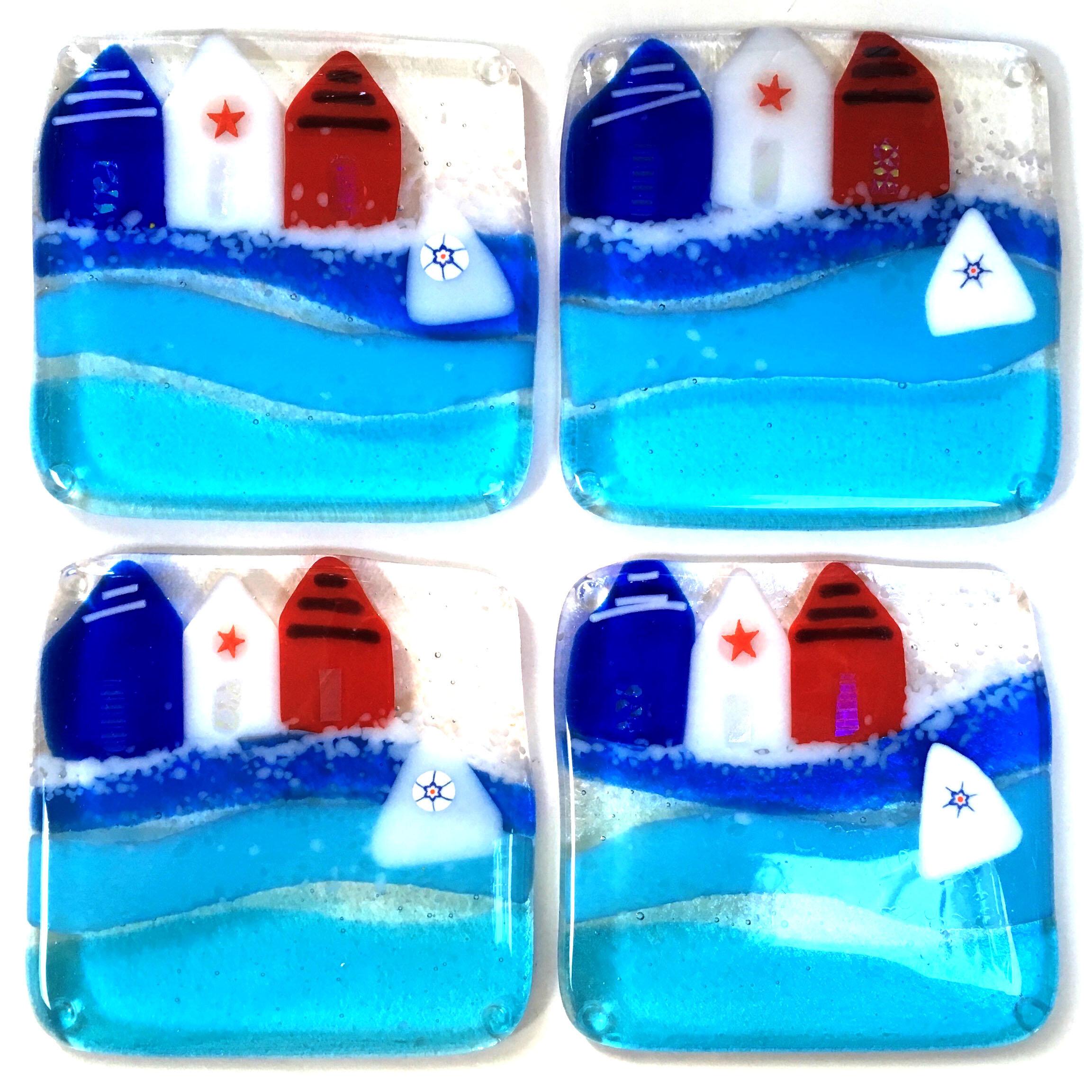 beach hut coasters.jpg