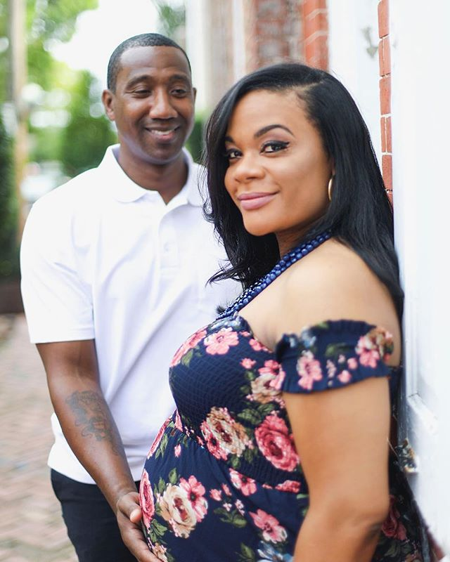 We've been a little behind on posting recent sessions. Congrats Eric and Erika!!! #maternityshoot #maternityphotography #canon5dmarkiv #philadelphiaphotographer