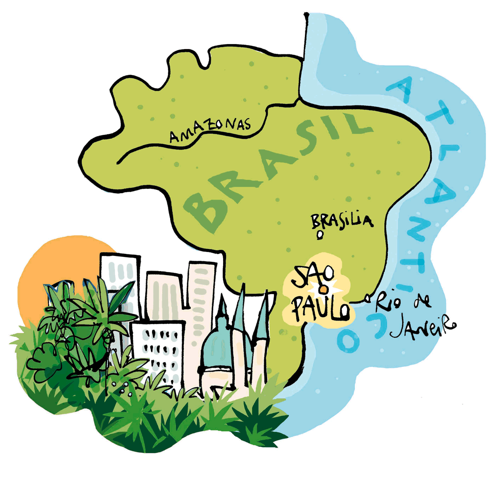 saopaulo_color.png