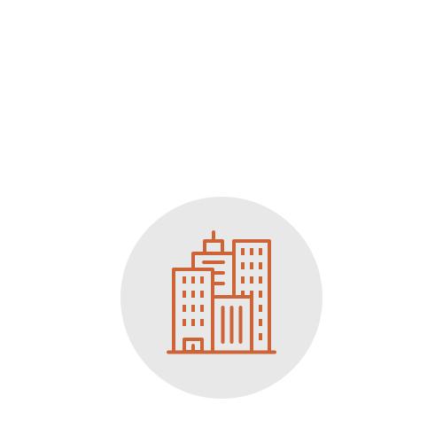 spheres-residential.jpg
