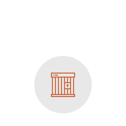 spheres-jails.jpg