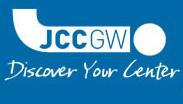JCC GW.jpg
