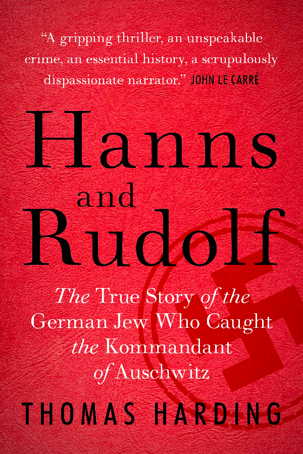 Canadian book cover Hanns and Rudolf.jpg