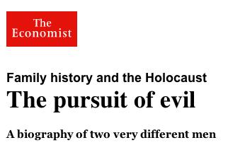 Economist 31 Aug 2013