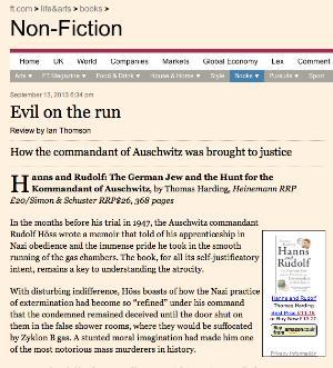 Financial Times 13 Sep 2013