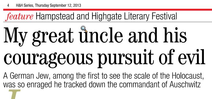 Ham&High 12 Sep 2013 title.jpg