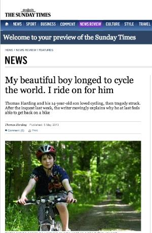 Sunday Times Kadian article.jpg