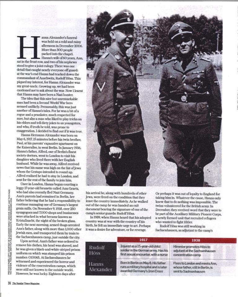 Hanns & Rudolf Sunday Times 3.JPG