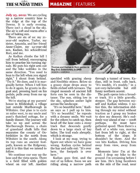 Sunday Times Kadian Journal 22 June 2014 p2.jpg