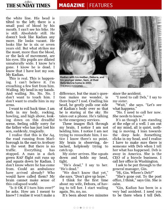 Sunday Times Kadian Journal 22 June 2014 p3.jpg