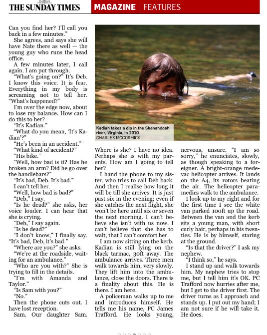Sunday Times Kadian Journal 22 June 2014 p4.jpg