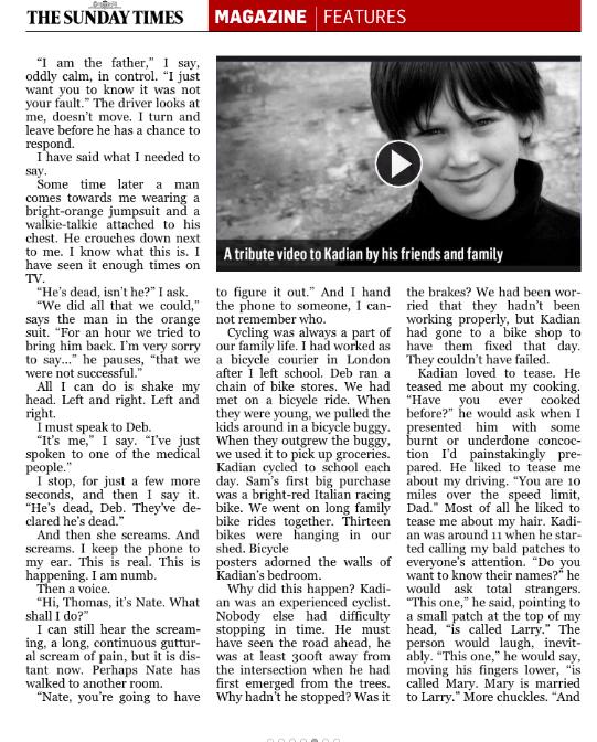Sunday Times Kadian Journal 22 June 2014 p5.jpg