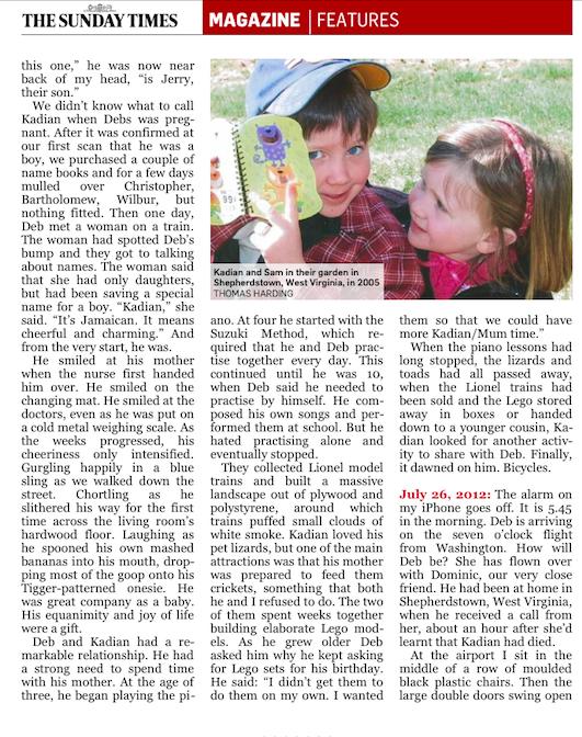 Sunday Times Kadian Journal 22 June 2014 p6.jpg