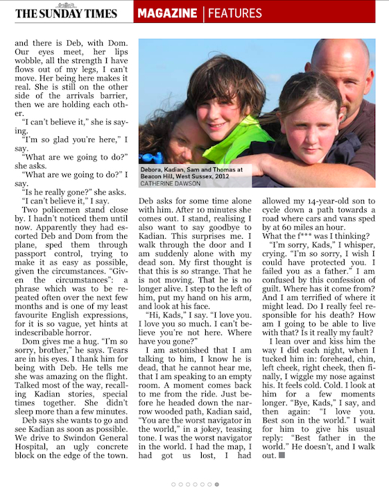 Sunday Times Kadian Journal 22 June 2014 p7.jpg