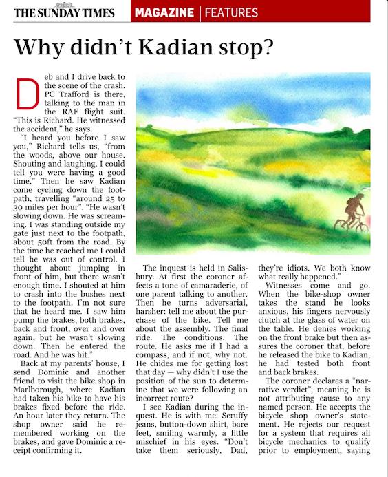 Sunday Times Kadian Journal 22 June 2014 p8.jpg