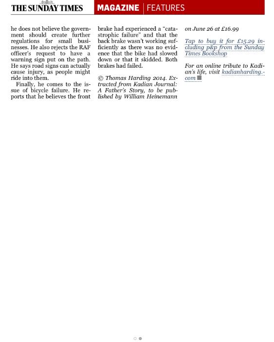 Sunday Times Kadian Journal 22 June 2014 p9.jpg