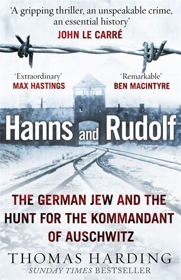 hanns and rudolf 1.jpg