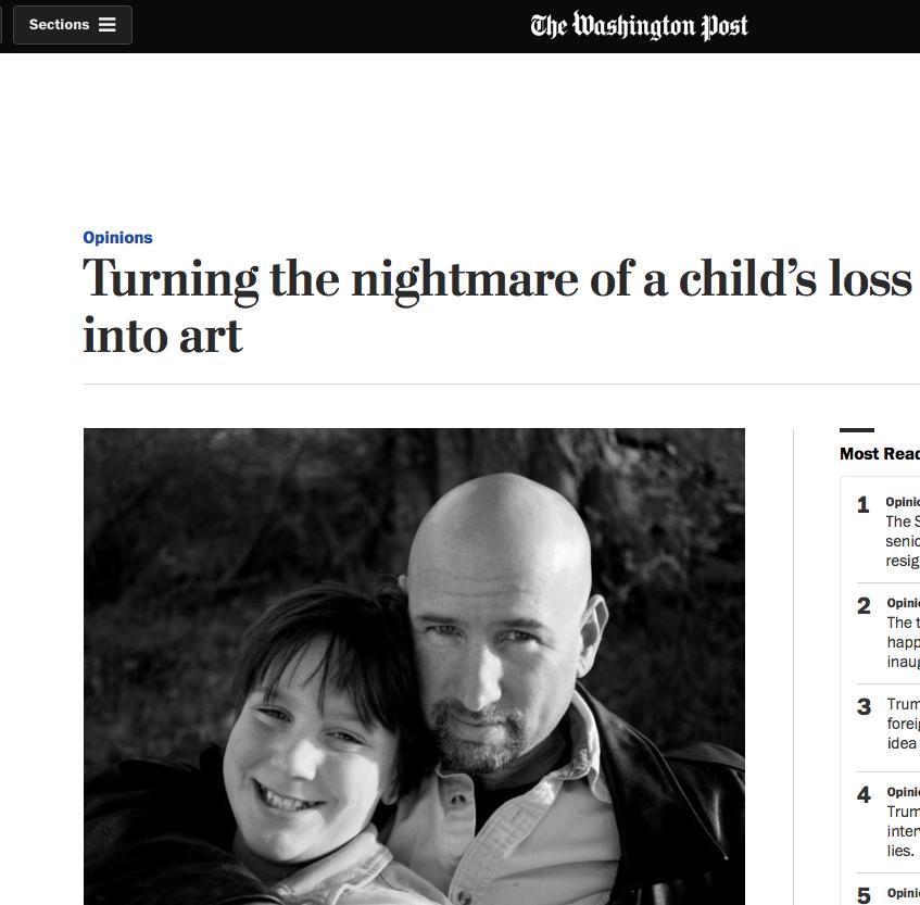 Washington Post 13 Jan 2017