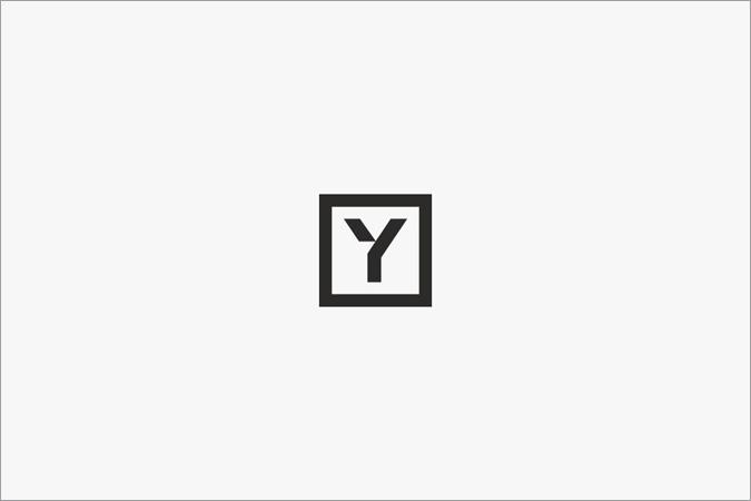 EY_Logo_960