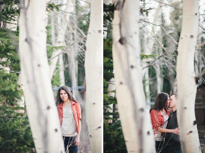 breckenridge colorado engagement session-4