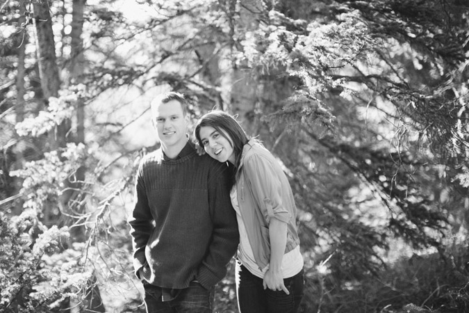 breckenridge colorado engagement session-6