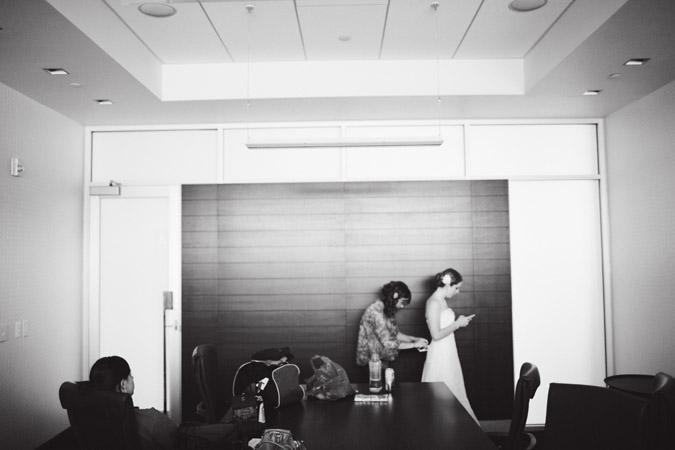 Kirwood hotel wedding Cedar Rapids005
