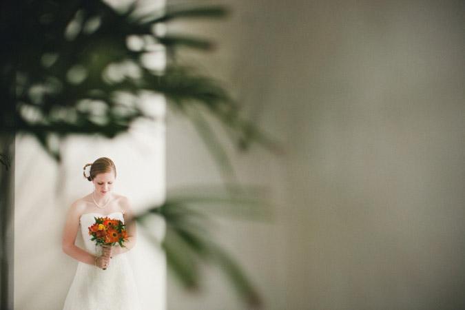 Kirwood hotel wedding Cedar Rapids007