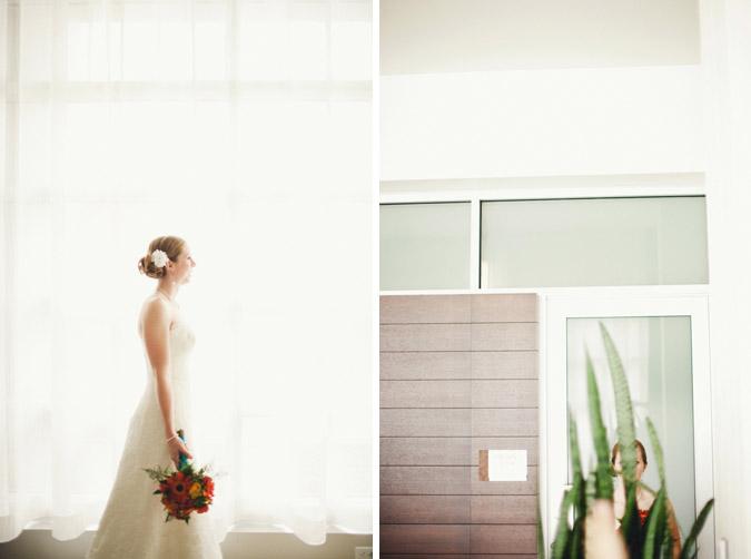 Kirwood hotel wedding Cedar Rapids008