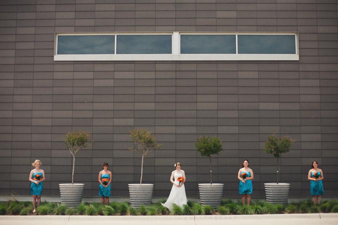 Kirwood hotel wedding Cedar Rapids015