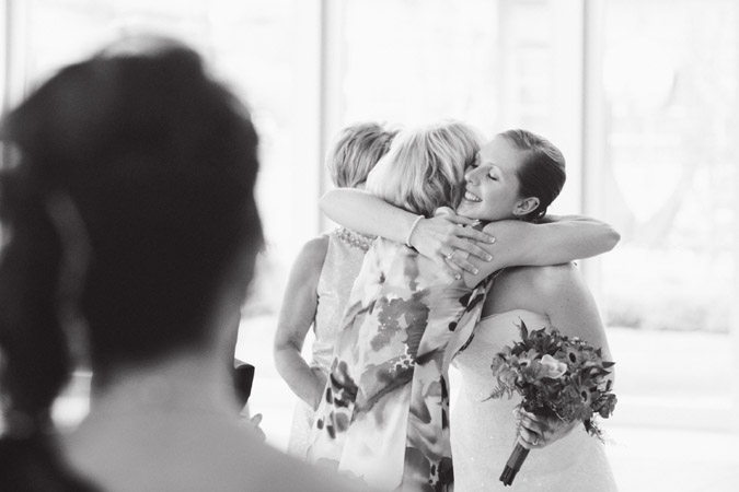 Kirwood hotel wedding Cedar Rapids025