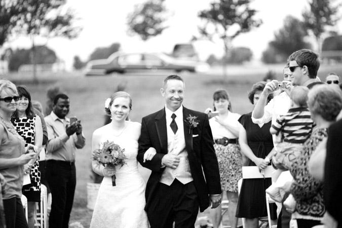 Kirwood hotel wedding Cedar Rapids030