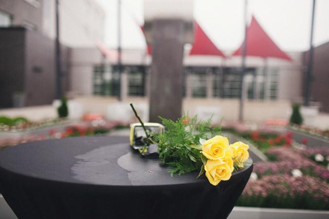 Kirwood hotel wedding Cedar Rapids027