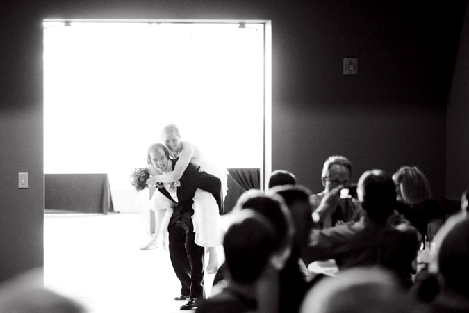 Kirwood hotel wedding Cedar Rapids040