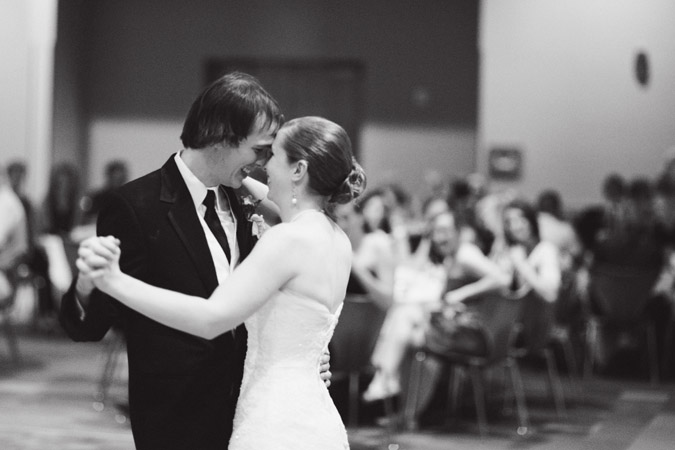 Kirwood hotel wedding Cedar Rapids041