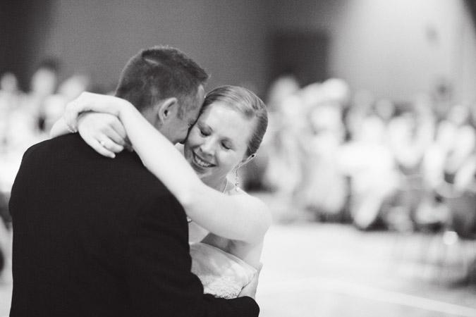 Kirwood hotel wedding Cedar Rapids049