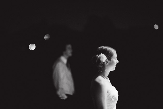 Kirwood hotel wedding Cedar Rapids053