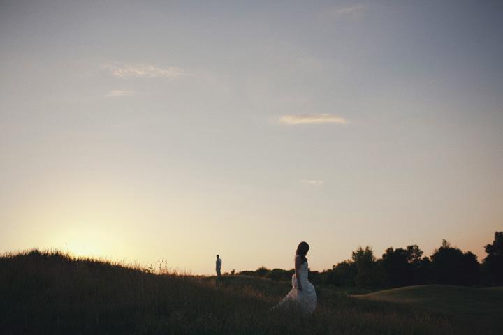eric-yerke-wedding080.jpg