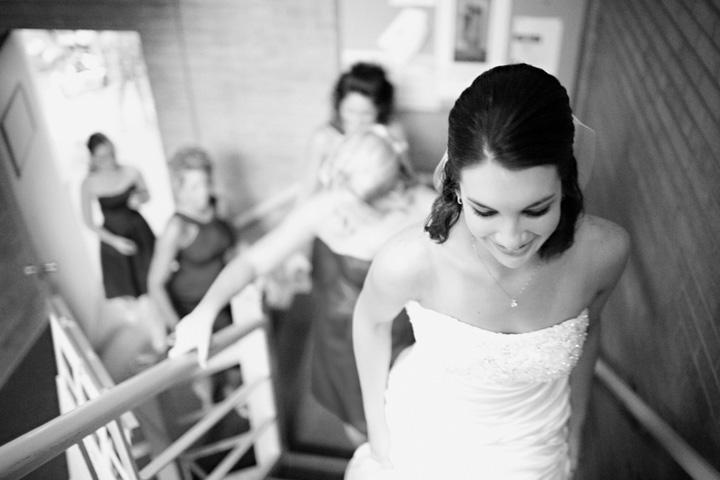 eric-yerke-wedding084.jpg