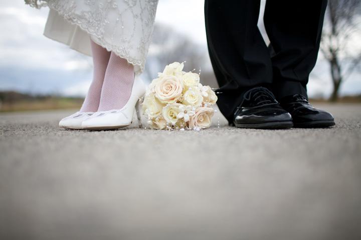 eric-yerke-wedding085.jpg