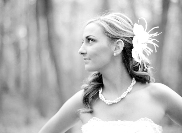eric-yerke-wedding086.jpg