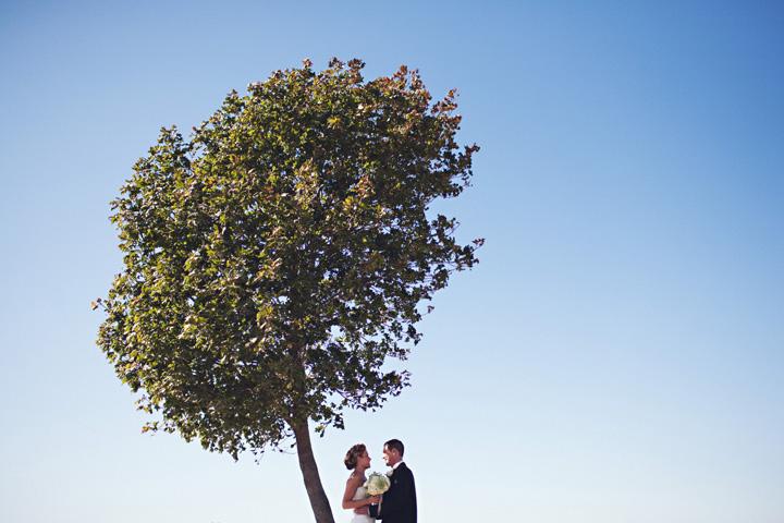 eric-yerke-wedding089.jpg