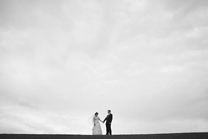eric-yerke-wedding091.jpg
