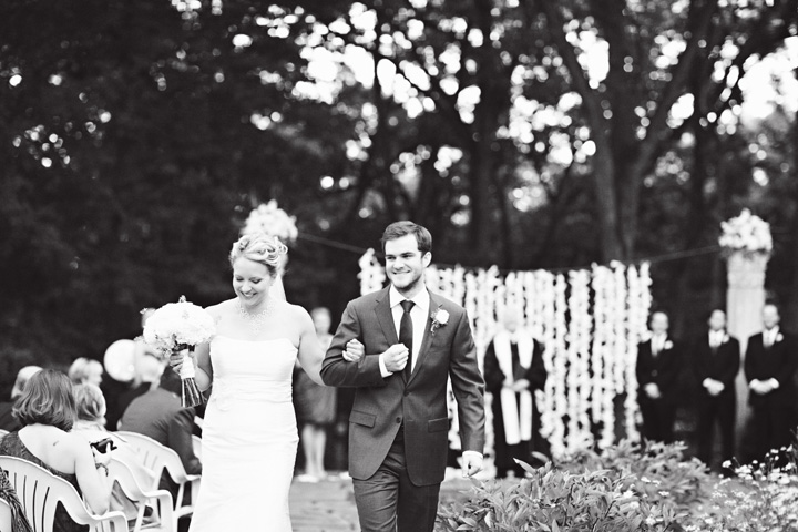 eric-yerke-wedding090.jpg