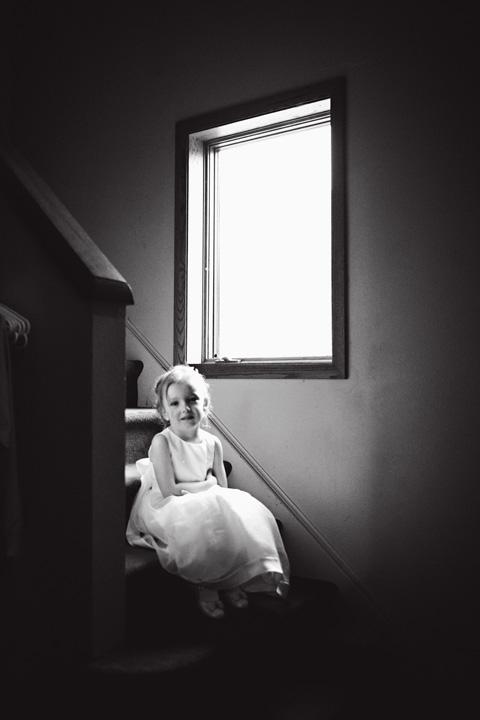 eric-yerke-wedding092.jpg