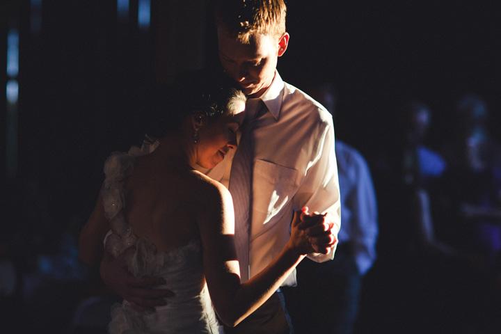 eric-yerke-wedding095.jpg