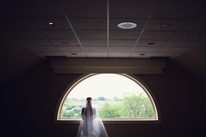 eric-yerke-wedding097.jpg