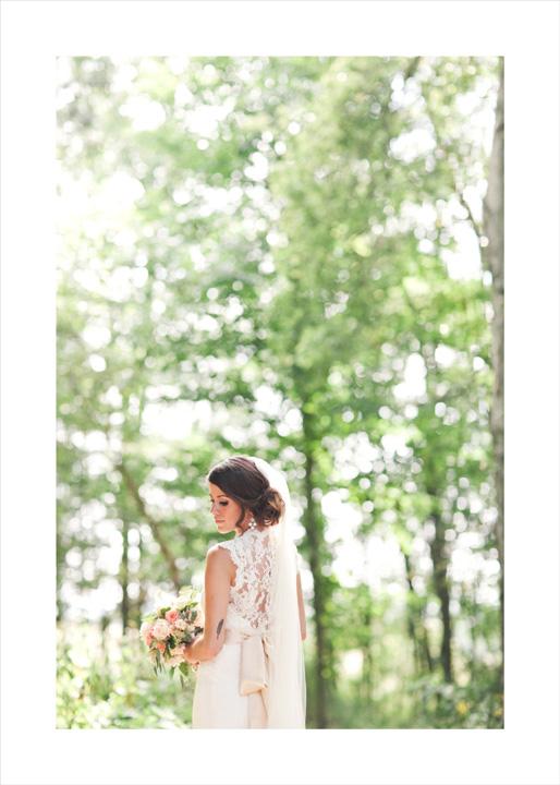 eric-yerke-wedding098.jpg